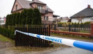 Tragedia w Kopkach. Prokuratura rozszerza śledztwo