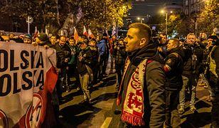 Po Marszu Niepodległości 2019 we Wrocławiu ws. Jacka Międlara zostały złożone zawiadomienia do prokuratury