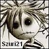 Szuri21