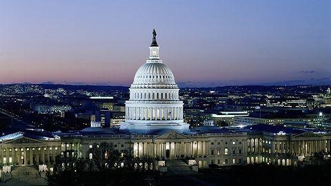 Amerykańska ustawa EARN IT groźna dla prywatności w internecie? EFF ostrzega