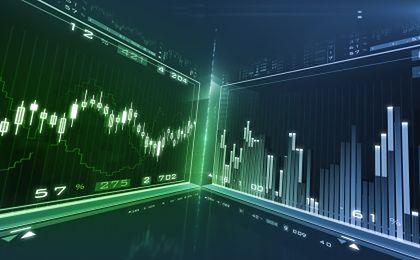 Wall Street zignorowała zagrożenia