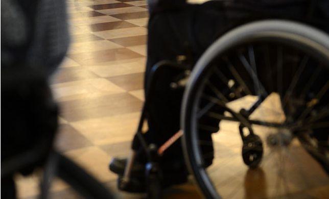 Boimy się zatrudniać niepełnosprawnych