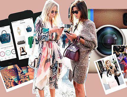 Instagram pełen reklam? Już wkrótce!