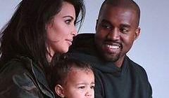 Kanye West zniesławił markę Nike