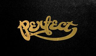 Perfect: zobacz teledysk do pożegnalnej piosenki kultowego zespołu