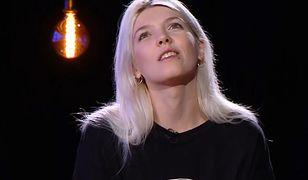 Daria Zawiałow wystartowała w muzycznym quizie. Jak jej poszło?