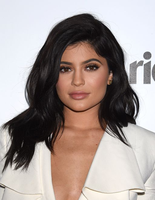 Firma Kylie Jenner pod lupą