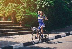 Strój na rower: wybieramy koszulkę, spodnie i buty na rower