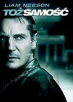''Tożsamość'' z Liamem Neesonem już na DVD i Blu-ray!