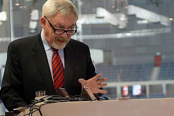 Prezydent Krakowa sam rozliczył się ze swoich obietnic wyborczych