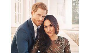 Media spekulują, że suknię na ślub Markle zaprojektował duet Ralph&Russo