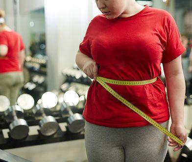 Podczas diety intermittent fasting jesz przez 8 godzin i pościsz przez 12