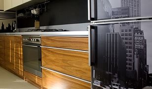 Kuchenne AGD - wolno stojące czy do zabudowy?
