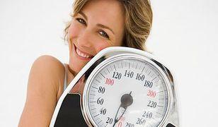 Dieta działa najlepiej, gdy jest sekretem