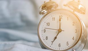 Zmiana czasu 2019. Marcowa zmiana czasu z zimowego na letni zbliża się wielkimi krokami. Po raz ostatni przestawimy zegarki?