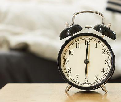 Zmiana czasu 2019: Sprawdź, czy zmiana czasu naprawdę zostanie zlikwidowana i kiedy musimy przestawić zegarki