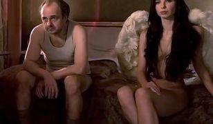 #dziejesiewkulturze: Wojciech Smarzowski kręci film o polskim Kościele [WIDEO]