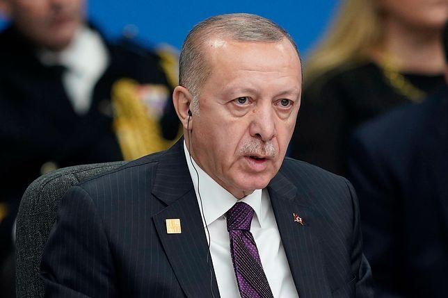 Turcja nie odpuszcza ws. Polski. Zaprzeczają wcześniejszym doniesieniom