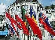 KE: w 2012 r. nadużycia w budżecie UE na prawie 400 mln euro