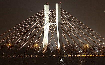 PiS: prezydent stolicy chce opłat za mosty!