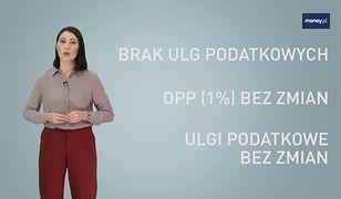 Twój e-PIT - poradnik money.pl