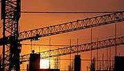 W Krakowie powstaną dwa 300 metrowe wieżowce?