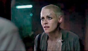 """""""Underwater"""": Kristen Stewart walczy o przetrwanie jak Sigourney Weaver w """"Obcym"""""""