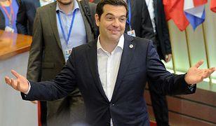 MFW: Grecja nie spłaciła kolejnej raty kredytu w wys. 456 mln euro