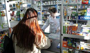 Od 1 marca część leków zdrożeje