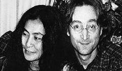 Niezapomniane historie miłosne rocka