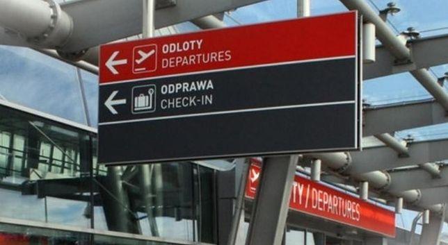 Modlin ma działać od 2 lipca. Lotnisko będzie stało puste!