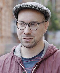 Leo Mausbach: Historia jest ważna dla przyszłości relacji Polski i Niemiec