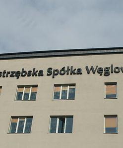 Śląskie. Związkowcy żądają dymisji prezes JSW. Pikiety górniczej Solidarności w Jastrzębiu-Zdroju, Mikołowie i Katowicach