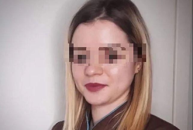 Marta Karabela nie żyje. 24-latka była poszukiwana