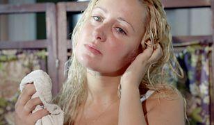 Ewa Borowik była jedną z najpiękniejszych aktorek. Dlaczego nie zrobiła kariery?