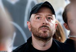 Vetements oskarża Balenciagę o plagiat. Projekty są łudząco podobne