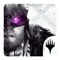 Magic 2015 icon
