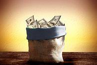 Ransomware: czy warto płacić okup?