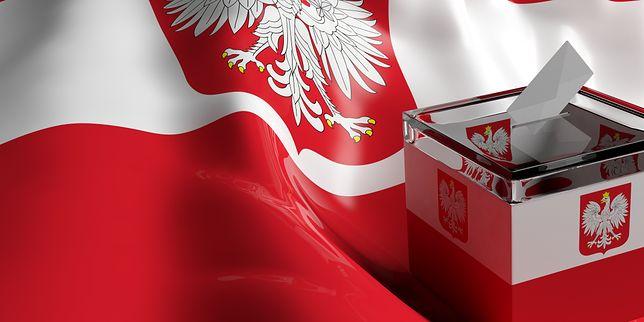 Program i obietnice wyborcze PSL i Kukiz'15 (Koalicja Polska) na wybory parlamentarne 2019
