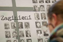 IPN szuka rodzin ofiar obławy augustowskiej, zamordowanych przez Armię Czerwoną
