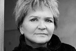 Małgorzata Ronc o sprawie Trynkiewicza: tego widoku nie wymażę do końca życia