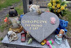 """""""Był sobie chłopczyk"""". Ewa Winnicka: Nie jestem czułostkowa, ale nad aktami śledztwa ryczałam jak wół"""