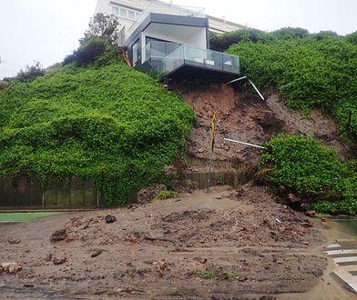 Kataklizm półwiecza. Ogromne zniszczenia w Australii