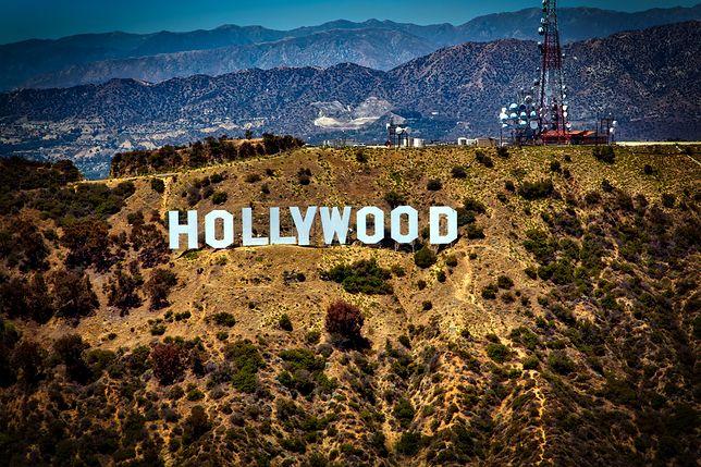 Oskary 2020. Akademia filmowa wyłoniła zwycięzców. Obyło się bez wielkich zaskoczeń