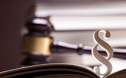 Sąd oddalił roszczenia pracowników Stoczni Gdańskiej