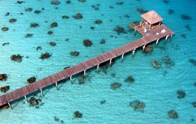 Perła Polinezji Francuskiej