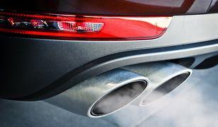 Władze Stuttgartu ograniczą wjazd samochodów z silnikiem Diesla