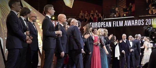 Europejska Akademia Filmowa wybiera najlepszy film ostatnich 30 lat. Polacy na dwóch pierwszych miejscach!