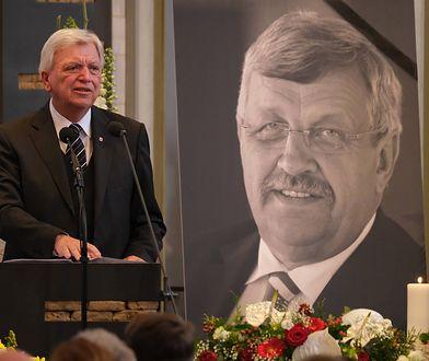 Skrajna prawica znowu zabija w Niemczech. Polityk zamordowany za sprzyjanie imigrantom