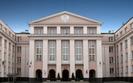 Kontrola NIK w administracji państwowej. Sądy i ministerstwa zatrudniały na